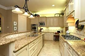 Discount Kitchen Cabinets Bay Area Bay Cabinets Kitchen Cabinets