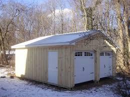 84 lumber garage kits prices garage designs pole barn prices hansen buildings 20x30 garage