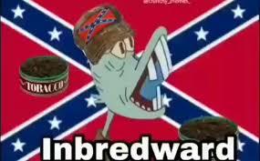 Squidward Meme - squidward meme inbredward coub gifs with sound