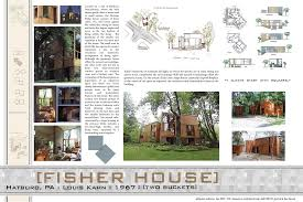 fisher house allison wilson 301 precedent analysis fisher house