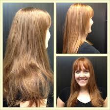 salon deo gloria hair salons 2211 edgewater dr college park