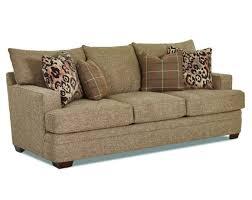 sofa leder commendable model of sofa cleaning sofa beige leder ideal