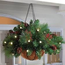 Outdoor Christmas Decor On Clearance by 10 Best Outdoor Christmas Decorations Images On Pinterest
