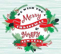 merry and happy new year animated images 2016 2017 b2b