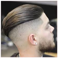 older mens short haircuts and haircuts for men with thin hair