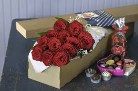 s day flowers delivery 8 s day gifts to show your or like whole foods