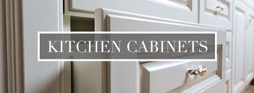 Kitchen Cabinet Refacing Mississauga by Kitchen Cabinets Toronto U0026 Mississauga Kitchen U0026 Bath