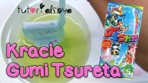 where can you buy japanese candy kracie gumi tsureta diy japanese candy kit tutorial chef a