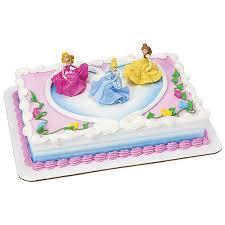 online cake ordering shop heb cakes easy online ordering