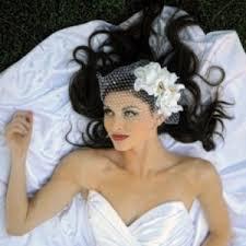 Hair And Makeup Vegas Add On Services Las Vegas Strip Weddings