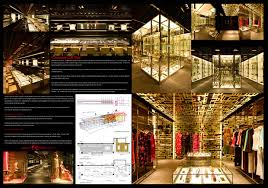demo concept interior architecture feels like home page 3