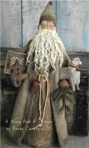 2696 best primitive christmas images on pinterest primitive