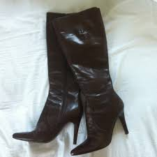 s boots nine 92 nine boots nine leather gallivant boot from j