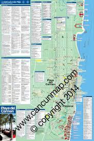 Map Of Cancun Best 20 Maps Playa Del Carmen Ideas On Pinterest Playa Del