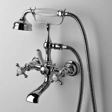 Water Works Faucets 17 Best Bathroom Fittings Images On Pinterest Waterworks