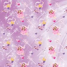 beautiful wrapping paper beautiful wrapping paper purple the fairies