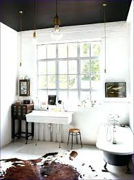 monochrome bathroom ideas black and white bathroom decor white and black size of