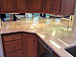 kitchen large glass tiles 4x16 subway tile glass floor tiles
