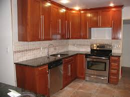 Ideas For Kitchen Floor Kitchen Floor Tile Design Ideas Pictures Kitchen Tiles Design