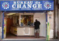bureau poste grenoble bureau de change grenoble bureau de poste grenoble bureau de