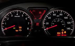 nissan versa auto trader 2012 nissan versa sedan first look automobile magazine