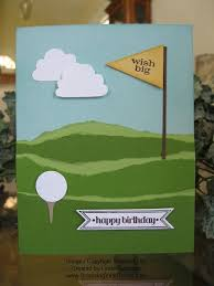 best 25 golf cards ideas on pinterest birthday cards for men