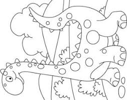 barbie thumbelina coloring pages barbie coloring page 58 printable coloring page kids