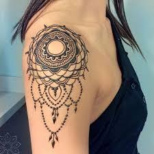 846 best henné images on pinterest henna tattoos henna art and