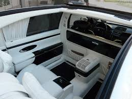 maybach landaulet file maybach 62 s landaulet 01 fcm jpg wikimedia commons