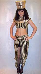 gladiator roman and egyptian quality fancy dress costume hire