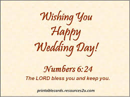 wedding quotes happy wishing you happy wedding day quotespictures
