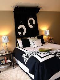 Bunk Beds Erie Pa Bunk Beds Bunk Beds Erie Pa Inspirational Bedroom Cottage