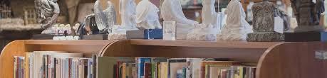 catholic gift store st more gift shop more catholic parish