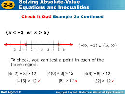 1 4 solving absolute value equations tessshebaylo