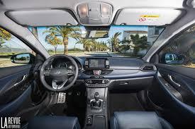 2017 hyundai i30 pricing released automotive car news