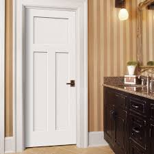 Interior Doors For Manufactured Homes 49 Best Internal Doors Images On Pinterest Internal Doors Doors