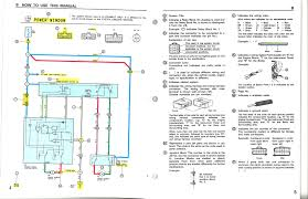 house wiring tamil book pdf readingrat net beauteous electrical
