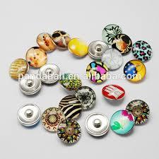 Decorative Snaps Snap On Jewelry U2013 Jewelry