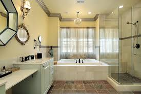 custom bathroom ideas custom bathroom ideas just for you v greto