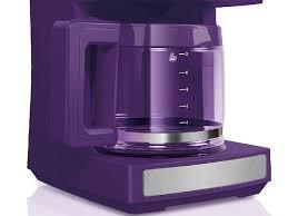 purple kitchens kitchen purple kitchen appliances and 13 purple kitchen