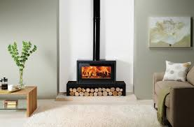 Fireplace Pipe For Wood Burn by 2 Flues In One Chimney Burning Special 2 Flues In One Chimney