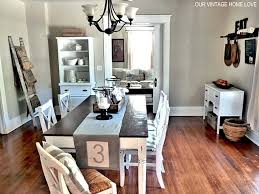 livingroom manchester 115 best wall paint color inspiration images on home