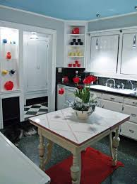 1930 Kitchen Kitchen Cafe Kitchen Design Industrial Kitchen Design 1940s