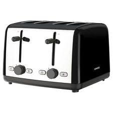 Dualit Toaster Ebay 4 Slice Toaster Ebay