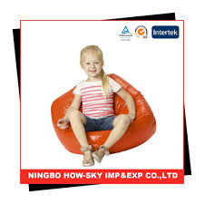 fat boy bean bag chair fat boy bean bag chair suppliers and