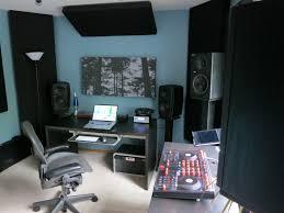 ikea studio desk the new studio desk