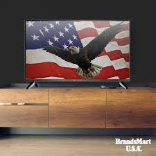 213 best tvs home theater images on theater free