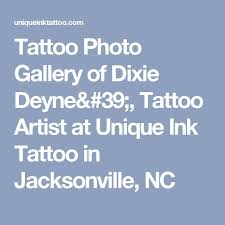 62 best ink images on pinterest blue crabs maryland tattoo and