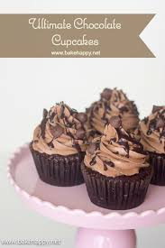 93 best best of bake happy recipes images on pinterest happy