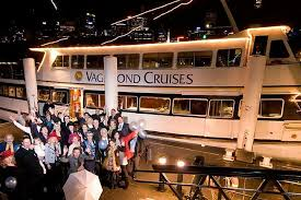 dinner cruise sydney dinner show cruise on sydney harbour tours to go